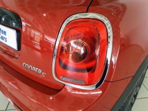 MINI Hatch Cooper S Hatch 5-door - Image 5