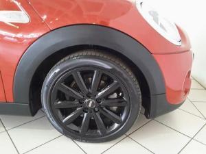 MINI Hatch Cooper S Hatch 5-door - Image 7