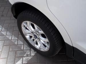 Ford EcoSport 1.5 Titanium auto - Image 13