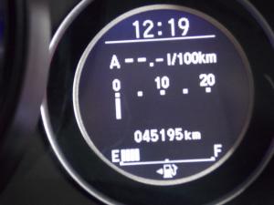 Honda Jazz 1.2 Comfort - Image 11
