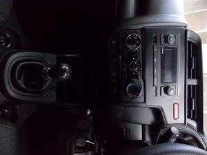 Honda Jazz 1.2 Comfort - Image 18