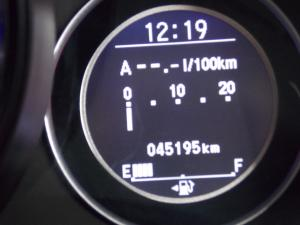 Honda Jazz 1.2 Comfort - Image 19