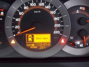 Toyota RAV4 2.0 VX auto - Image 6