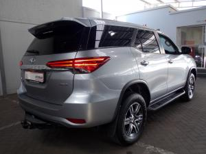 Toyota Fortuner 2.8GD-6 4x4 - Image 15
