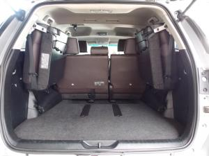 Toyota Fortuner 2.8GD-6 4x4 - Image 17