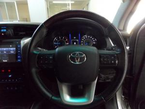 Toyota Fortuner 2.8GD-6 4x4 - Image 18