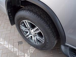 Toyota Fortuner 2.8GD-6 4x4 - Image 22