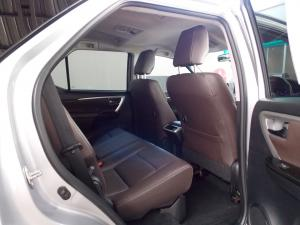 Toyota Fortuner 2.8GD-6 4x4 - Image 7
