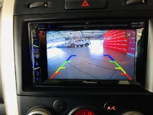 Suzuki Grand Vitara 2.4 Summit - Image 10