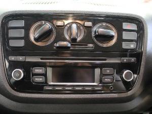 Volkswagen up! move up! 3-door 1.0 - Image 10