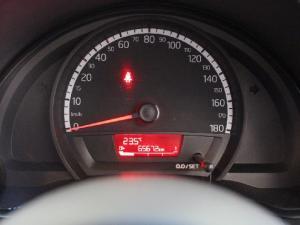 Volkswagen up! move up! 3-door 1.0 - Image 9