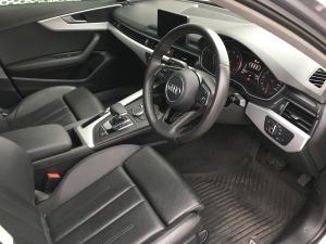 Audi A4 1.4T FSI Sport Stronic - Image 19