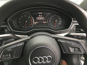 Audi A4 1.4T FSI Sport Stronic - Image 21