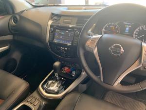 Nissan Navara 2.3D Stealth automatic D/C - Image 11