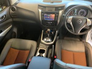 Nissan Navara 2.3D Stealth automatic D/C - Image 13