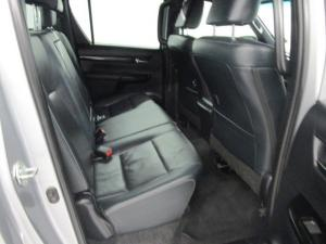 Toyota Hilux 2.8 GD-6 RB Raider automaticD/C - Image 18
