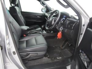 Toyota Hilux 2.8 GD-6 RB Raider automaticD/C - Image 19