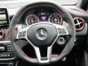 Mercedes-Benz A45 AMG 4MATIC - Image 8