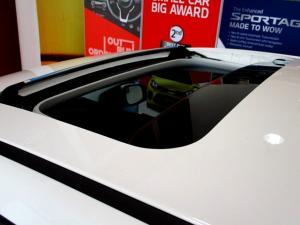 Kia Picanto 1.0 Smart - Image 11