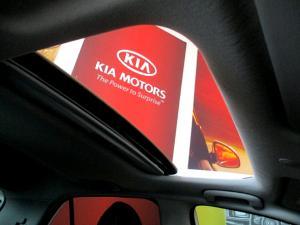 Kia Picanto 1.0 Smart - Image 17