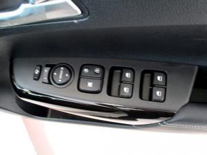 Kia Picanto 1.0 Smart - Image 19