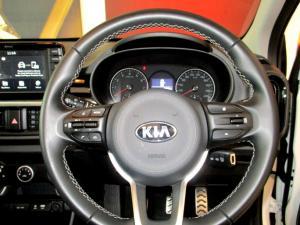 Kia Picanto 1.0 Smart - Image 21
