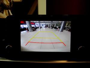 Kia Picanto 1.0 Smart - Image 24