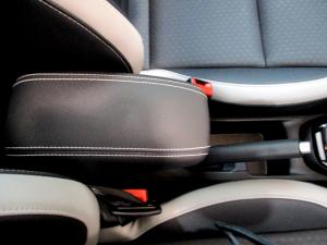Kia Picanto 1.0 Smart - Image 26