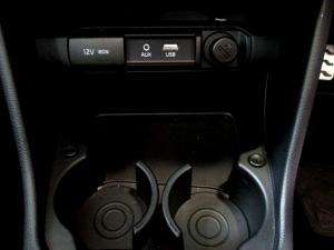 Kia Picanto 1.0 Smart - Image 28