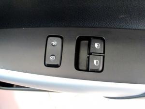 Kia Picanto 1.0 Style automatic - Image 14
