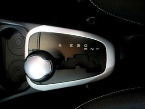 Kia Picanto 1.0 Style automatic - Image 15
