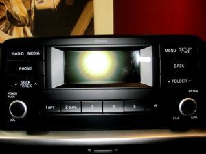 Kia Picanto 1.0 Style automatic - Image 19