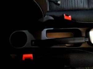 Kia Picanto 1.0 Style automatic - Image 23