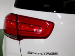 Kia Sportage 2.0 Ignite - Image 17