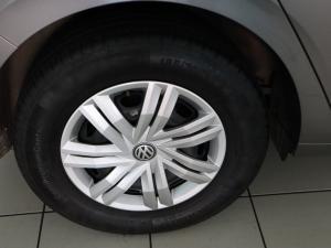 Volkswagen Polo 1.0 TSI Trendline - Image 23