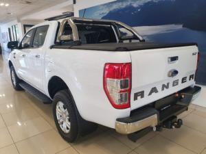 Ford Ranger 2.0Turbo double cab Hi-Rider XLT auto - Image 3