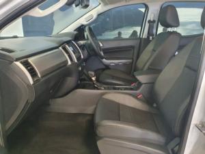 Ford Ranger 2.0Turbo double cab Hi-Rider XLT auto - Image 7