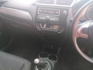 Honda BR-V 1.5 Comfort - Image 12