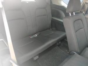 Honda BR-V 1.5 Comfort - Image 14