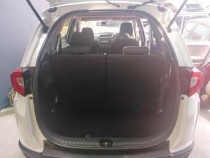Honda BR-V 1.5 Comfort - Image 15