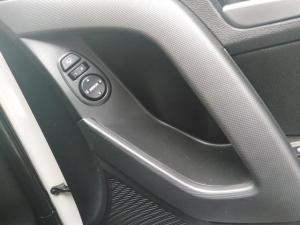 Hyundai Creta 1.6 Executive automatic - Image 14