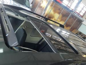 Mitsubishi Pajero 3.2 Di - Dc GLS SWB automatic - Image 10