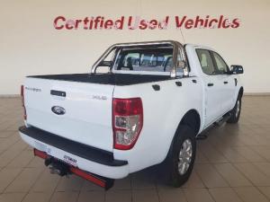 Ford Ranger 2.2TDCi XLSD/C - Image 6