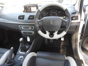 Renault Megane II 2.0T GT 5-Door - Image 6