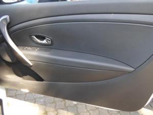 Renault Megane II 2.0T GT 5-Door - Image 7