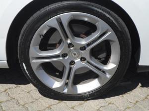 Renault Megane II 2.0T GT 5-Door - Image 8