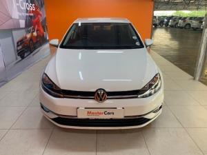 Volkswagen Golf VII 1.0 TSI Comfortline - Image 2