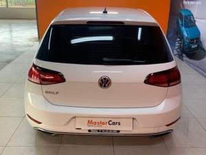 Volkswagen Golf VII 1.0 TSI Comfortline - Image 5