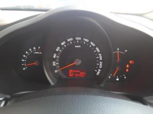 Kia Sportage 2.0 auto - Image 16