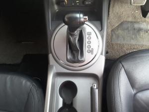 Kia Sportage 2.0 auto - Image 18